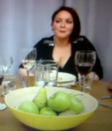 come dine (33)