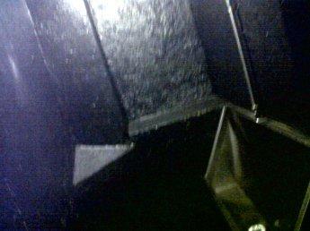 Camden-20120214-00248