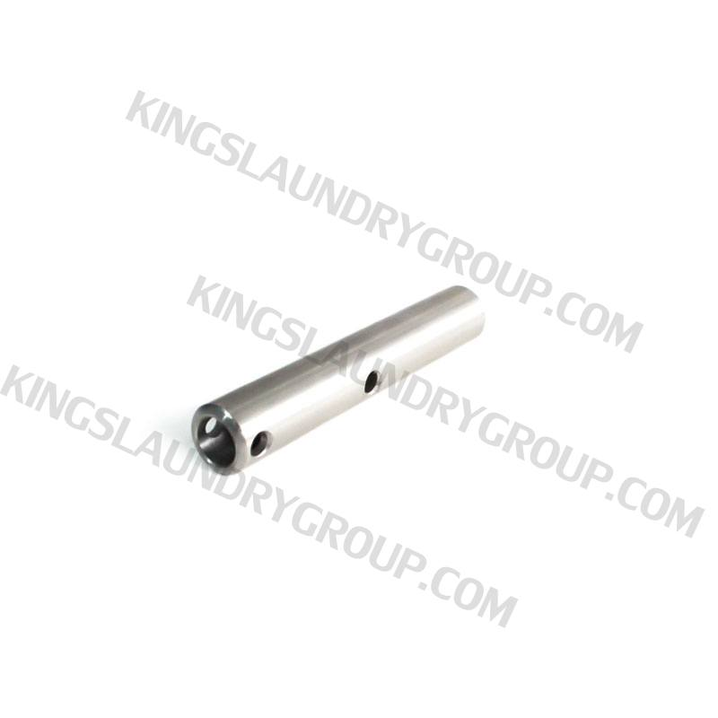 For # 601600 Gearbox Shaft