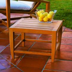 Kingsley Bate Amalfi Club Chair Install Rail Elegant Outdoor Furniture