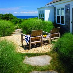 Kingsley Bate Amalfi Club Chair Ergonomic Target Elegant Outdoor Furniture Image01