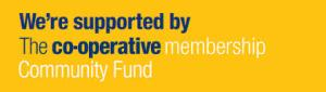 Co-operative Fund