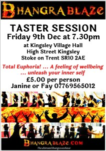bhangrablaze-taster-session-stoke-on-trent