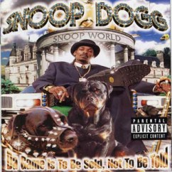Snoop_Dogg_-_Da_Game_Is_To_Be_Sold-front