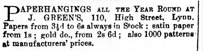 1875 June 26th J Green126