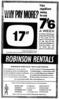 1963 Jan 8th Robinson Rentals @ No 111 JPG