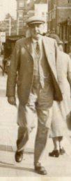1936 F W Bennell (Jill Trenowath)