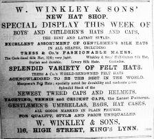 1890 Apr 26th Winkley