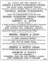 1887 December 17th Jermyn & Scott @ Nos 12 to 16