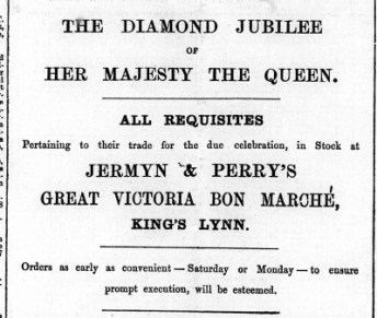 1896 April 4th Jermyn & Perry (14)