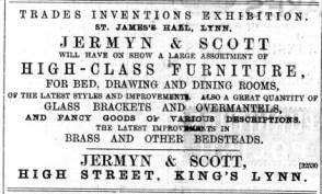 1896 April 4th Jermyn & Perry (23)