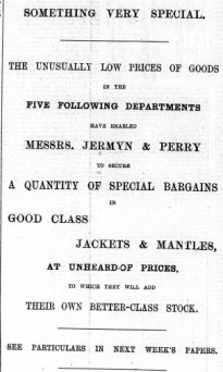 1896 April 4th Jermyn & Perry (7)