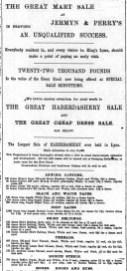 1896 April 4th Jermyn & Perry (9)