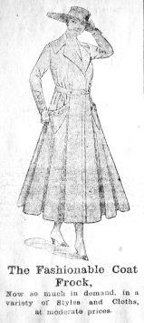 1917 Mar 30th Jermyn & Perry 2