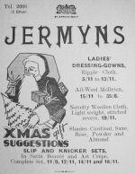 1935 Dec13th Jermyns
