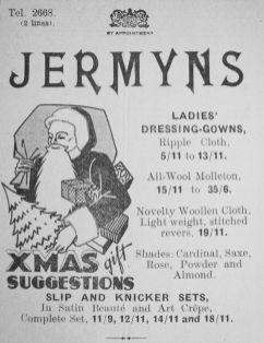1935 Dec13th Jermyns
