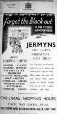 1940 Dec 20th Jermyns