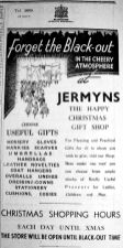 1940 Dec 20th Jermyns