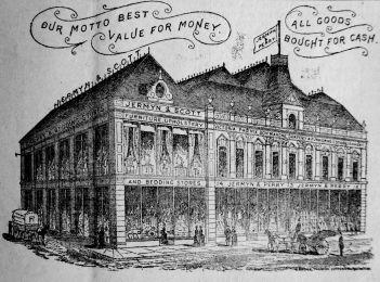 1890 July 5th Jermyn & Scott 2