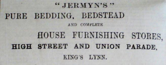 1892 Sept 24th Jermyn & Sons (01)