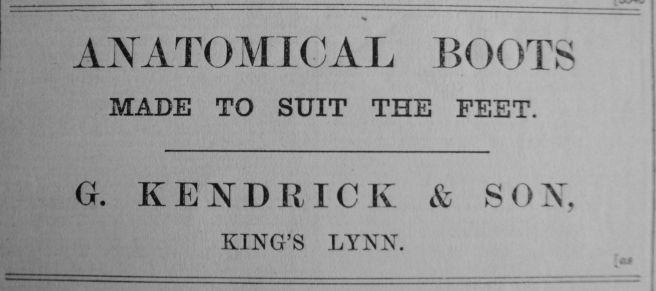 1902 Feb 21st Kendrick
