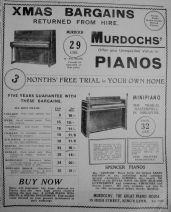 1939 Dec 1st Murdochs