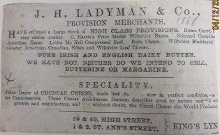 1888 Ladymans Archive (Ashley Bunkall) 0271