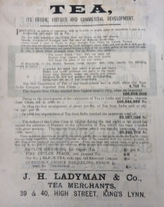 1889 Ladymans Archive 01 (Ashley Bunkall)