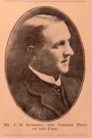 1912 J D Bunkall Ladymans Archive (Ashley Bunkall) 0303