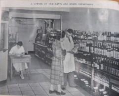 1950s Ladymans Archive (Ashley Bunkall) 0375