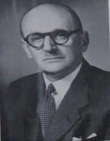 1950s William Edward Sanderson Ladymans Archive (Ashley Bunkall)