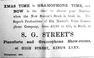 1913 Dec 12th Streets