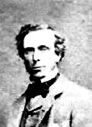 1890s George Atmore