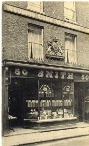 1897 (Lynn Forums)