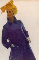 1960s Modelia ad