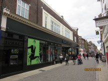 2015 Marks & Spencer (01) at Nos 57 to 59
