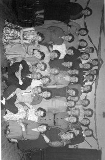 M & S staff 023