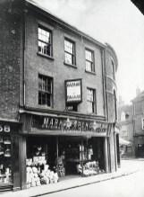 1920s (M & S Archives)