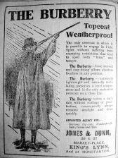 1910 Oct 28th Jones & Dunn