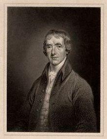 1747 - 1822 John Aikin III