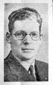 1938 Nov 4th Daniel F Burlingham pic