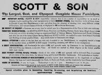 1915 Catalogue (P 1)