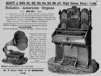 1915 Catalogue (P 29)