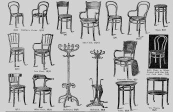 1930 Catalogue (Page 20)