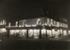 1955 Christmas lights (01)