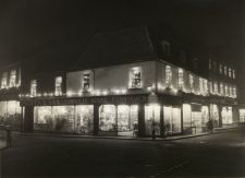 1955 Christmas lights (01)