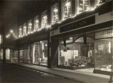 1955 Christmas lights (02)