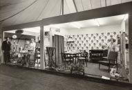 1958 Trades Exhibition (02)