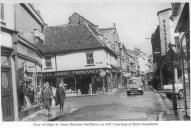 1960s Scotts corner (Vera Witt)