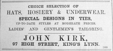 1902 Feb 21st John Kirk